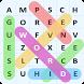 Word Search Free by MetaFun Games