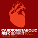 Cardiometabolic Risk Summit by MROADIE