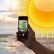 Jocke Solar Charge by sensappciones