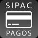 SIPAC Pagos by Nuvem Tecnologia Viva