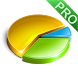 Statistics Quick Reference Pro by Nuzedd