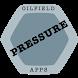 Pressure Calculator by Oilfield Apps