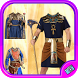 King Costume Suit Photo Editor by Photo Beauty Apps
