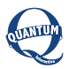Quantum by Safe Home Security by Security Systems Inc