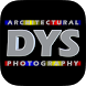 DYS Photo by Service Fusion