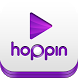 hoppin(호핀) - 호핀폰 전용 by hoppin