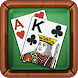 Solitaire Classic by Candy Mobile