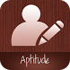 Aptitude Multiple Choice Test by Space-O Infoweb, Inc