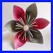Tutorials Create Origami by TaufanEfendi