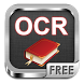 OCR Instantly Free by TheSimplest.Net