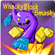 Whacky Block Smashy by VirComicsGaming