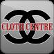 Cloth Centre by 360 Vertex