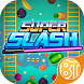 Super Slash by WINR Games Inc