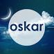 Oskar Hlasky by -Dony-