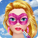Girl Power: Super Salon by Peachy Games LLC