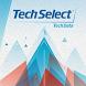 TechSelect Spring 2016 by Megan Brey