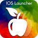 iLauncher OS 11 & IOS Icon Pack by Launcher and Icon Pack