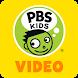 PBS KIDS Video by PBS KIDS