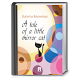 A tale of a little mirror cat