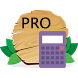 Калькулятор пиломатериалов Pro by DigiBrain.pro