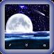 Lunar calendar Dara-Lite by Rivendel