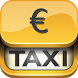 Taxi Prijs NL by T Software
