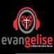 Rádio Evangelise