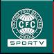 Coritiba SporTV by Canal SPORTV
