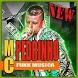 Mc Pedrinho Funk Sensação Mp3 by Kiddo Musica Sua Ares Lyric Box Dev