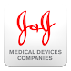 J&J Medical Devices Companies by Guidebook Inc