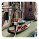 Venice Live Wallpaper by Pro Live Wallpapers