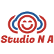 Studio N A by AACHost - APP Android para Web Rádio