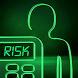 CV risk and prevention by Academy GmbH & Co. KG