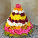 Telugu Bathukamma Songs by Divya E