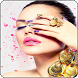 you cam beauty face makeup by androidapp's