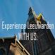 Experience Leeuwarden by monik