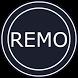 Notícias do Remo CR by AnineStudio