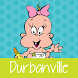Pienkvoet-Pret Durbanville