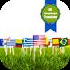 All Language Translator by smartApp Inc.