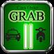 Cara Order Grab Terbaru by 69byt