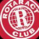 Rotaract Tunisie by Kharrat Mohamed