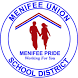 Menifee Union School District by IES Mobile Account