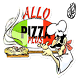Allo Pizza Plus Le Pecq by DES-CLICK