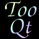 Too Qt