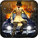 Mad City Mafia Crime Gang Lord by Dragon Fire Z