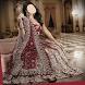 Bridal Wedding Dress 2017 by World app