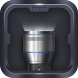 Flashlight by EOSMOBI