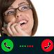تغيير الصوت اثناء المكالمات by martkarada