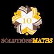 10th Maths NCERT Solutions