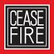 CeaseApps